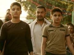 आखिर क्यों सिंगल स्क्रीन मालिकों ने लिखा आमिर खान को लेटर और कहा 'थैंक्यू'