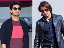 Dear Zindagi, Has Tahir Raj Bhasin Replaced Ali Zafar? Here's The Truth