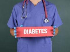 Weight Loss Surgery May Cut Diabetes Risks, Says Study