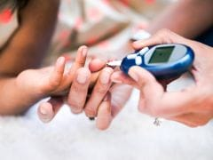 Why Men Have Higher Diabetes Risk Than Women Decoded