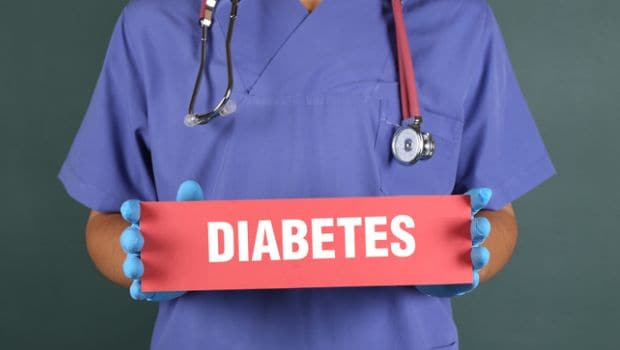 Weight Loss Surgery May Cut Diabetes Risks, Says Study