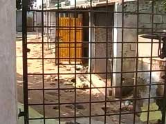 Breeder Leaves Caged Dogs To Die Without Food, Water. Hyderabad Outraged.