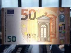 Business Growth In Euro Zone Rises To Highest Rate This Year
