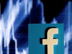 Snag Takes Facebook Down Across World: Report