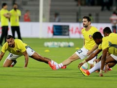 ISL 2016: FC Goa, NorthEast United FC Face Off in Must-Win Game