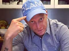 Fiat Heir Lapo Elkann Arrested For Faking Own Kidnapping
