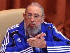 Fidel Castro: Cuba's Revolutionary Communist Icon, In His Own Words