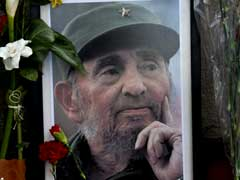 With Fidel Castro Gone, US Presence In Cuba Grows