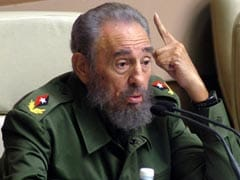 Fidel Castro's Dying Wish: No Monuments In His Name