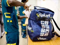 Flipkart's Fearless Delivery Men. They're Called 'Wishmasters'