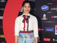 Will We See Freida Pinto in a Hindi Film? Here's What She Says