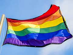 Lebanon Launches Arab World's First Gay Pride Week