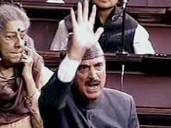 Opposition To Coordinate Attack Against Notes Ban, Congress Issues Whip