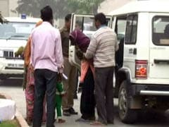 3 Women Allegedly Gang-Raped By Robbers Posing As Cops In Greater Noida