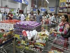 'GST Rates Unlikely To Hurt Inflation, RBI To Be Less Hawkish'