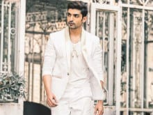 TV Star Gurmeet Choudhary is 'Focussing' on Bollywood Now