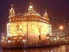 Gurpurab Celebrated With Fervour, Thousands Throng Gurdwaras Across Country