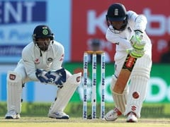 India vs England, 1st Test, Day 4 Highlights: Cook, Hameed Help ENG Extend Lead in 2nd Innings