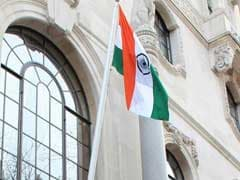 Indian High Commission's Oldest Employee Dies In UK