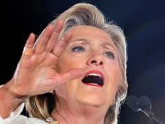 Hillary Clinton: Wall Street's Favorite Enemy