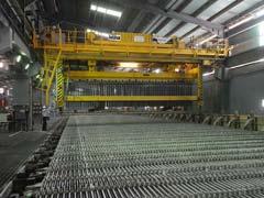 Hindustan Zinc Gets Green Nod For Rs 1,200 Crore Project