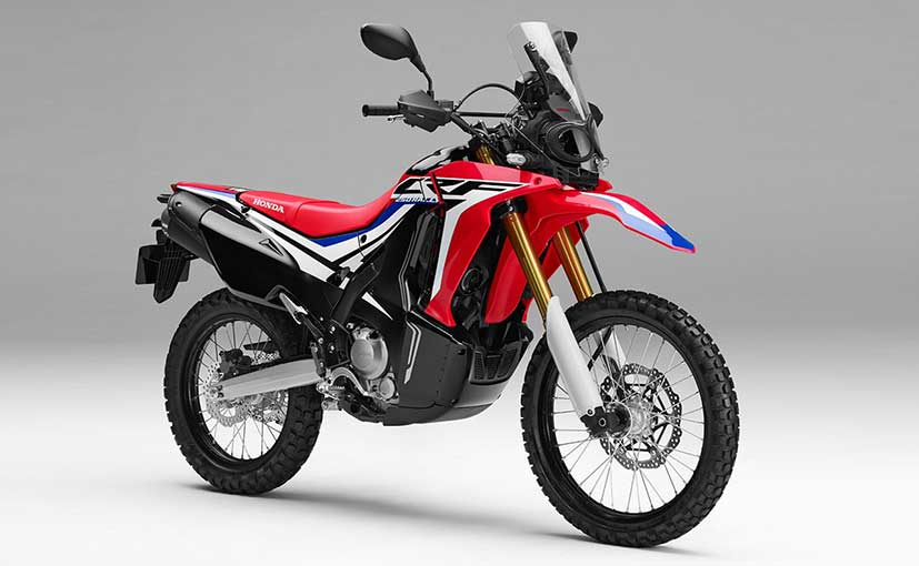 honda-crf-250l-rally_827x510_51478771484