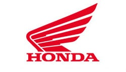 Honda 2Wheelers India Sells Over 1 Million Vehicles This Festive Season