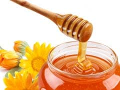 Honey Can Treat Oral Cancer Wounds: IIT Kharagpur Professors