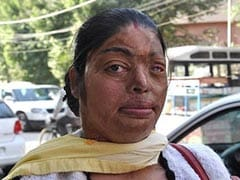 How Mumbai Woman Reclaimed Her Life After Acid Attack Is Beyond Inspiring
