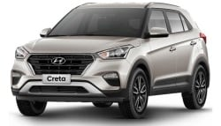 2017 Hyundai Creta Facelift Unveiled; Will Be Launched In India Next Year