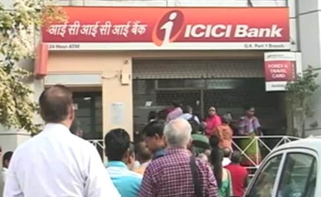 ICICI Bank Ltd will own about 63.3% of the insurer