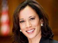 Kamala Harris Slams Donald Trump For Picking Jeff Sessions As Attorney General
