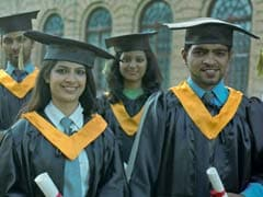 India Accounts For Largest Growth Of Foreign Students In US