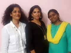 4 Indian Women To Drive From Coimbatore To London In 70 Days For Next Independence Day