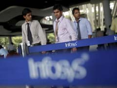 Infy, Others Change H-1B Visa Strategy, Applications Begin Next Month