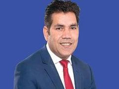 Indian-Origin Millionaire Wins In Australian Local Council Elections