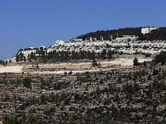 Israel Revives East Jerusalem Settler Homes Plan: NGO