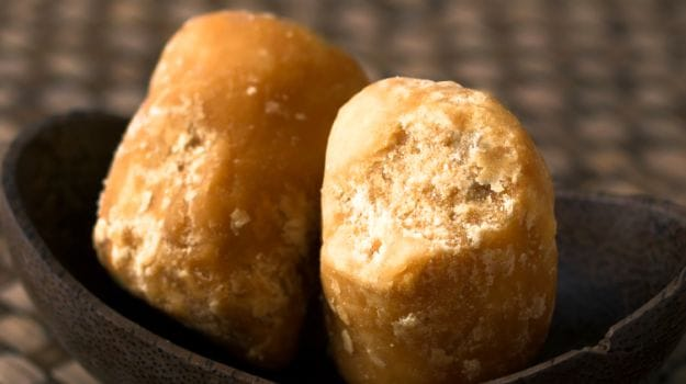 World Asthma Day 2017: How is Jaggery Helpful in Curing Breathing Disorders?