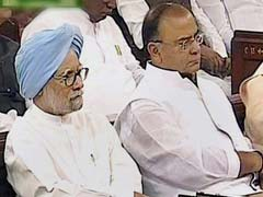Manmohan Singh Vs Arun Jaitley On GDP: How Analysts Weigh In