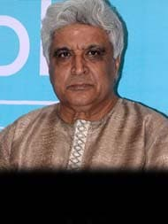 Javed Akhtar Says Gurmehar Trolled By 'Hardly Literate Player, Wrestler'