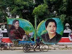 'Can't Read 20,000 Pages': Election Panel Freezes AIADMK Name, Symbol