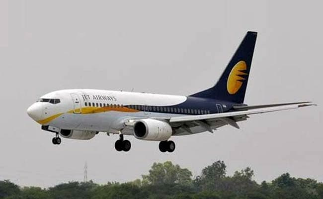 Jet Airways said the sale offer for its international network starts at Rs 10,693.