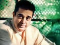 Why Kamal Haasan, 62 Today, Has Muted His Birthday Celebrations