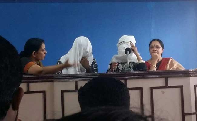 Cops Asked Kerala Rape Survivor, 'Which One Gave You The Greatest Pleasure?'