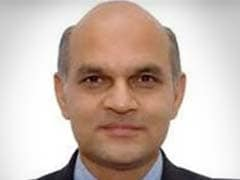 Centre Removes Delhi Chief Secretary Kewal Kumar Sharma