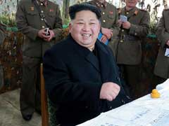 North Korean First Lady Reappears In Media After 9 Months Of Absence