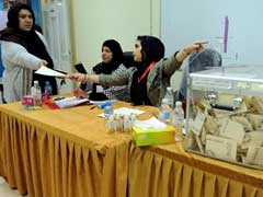 Kuwaiti Opposition Win Big In Anti-Austerity Vote