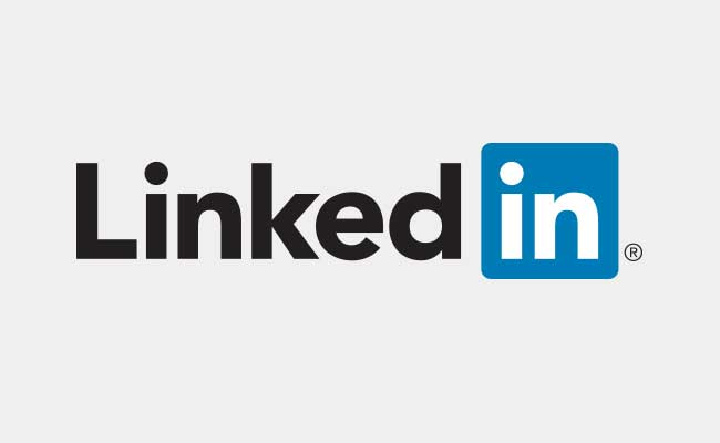 Russian Federation to block LinkedIn for violating data-localisation law