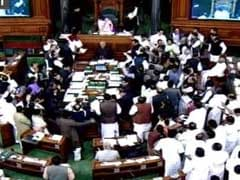 2 Bills Passed, Lok Sabha Ran For Less Than An Hour A Day This Winter Session