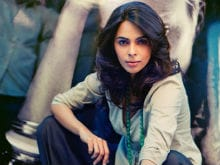 Mallika Sherawat's Tweets Offer No Confirmation Of Reported Paris Attack